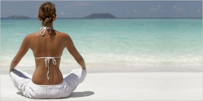 meditation-beach-yoga-600