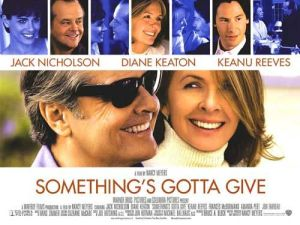 somethings-gotta-give