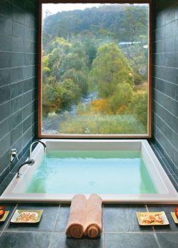 bath view1