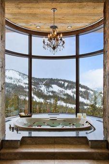bath view2