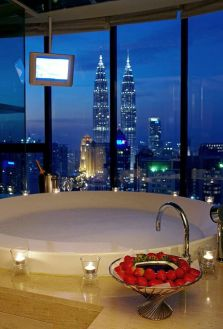 bath view3