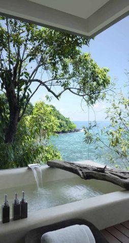 bath view8