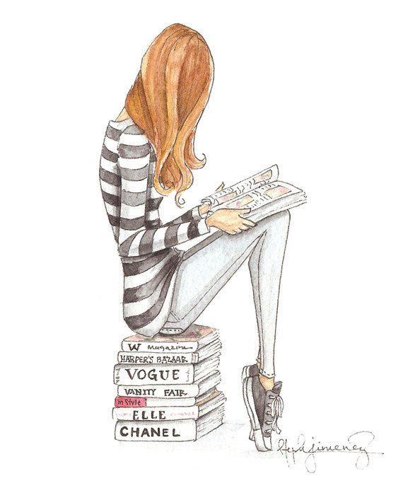illustration by Stephanie Jimenez